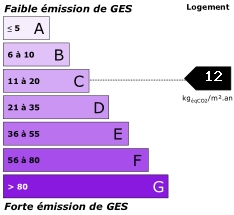 GES 12